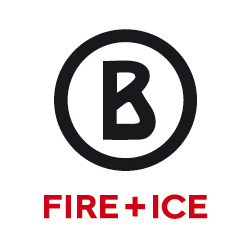 Bogner Fire and Ice Skimode