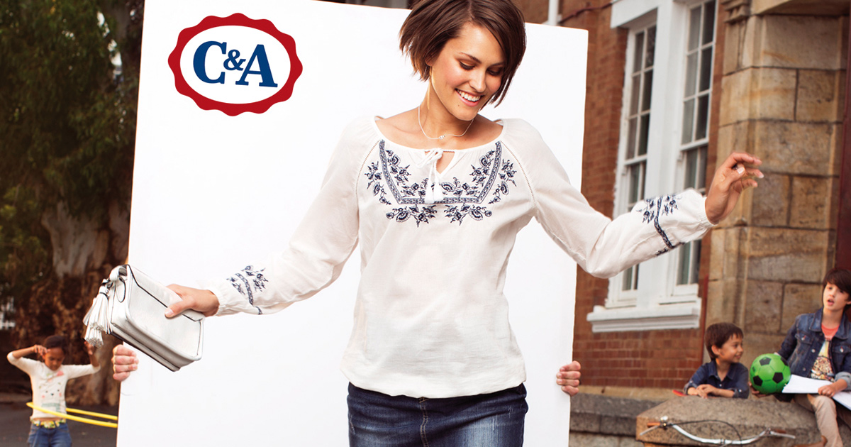 Url=http://wwwc-and-acom/de/de/shop/jungen/gr-92-140/pullover-sweatshirts/pullover url