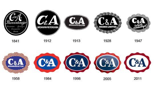C&A CundA