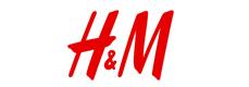 H&M Online Shop Deutschland