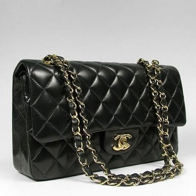 fake chanel coco bags buy chanel 1112 handbags e06c26d460c6d