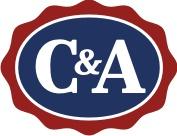 C&A Kleider