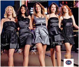 C&A Abendmode - kurze und lange Abendkleider - Kleidung.net