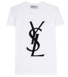 Yves Saint Laurent Online Shop