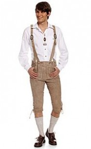 c a landhaus mode dirndl trachten lederhosen. Black Bedroom Furniture Sets. Home Design Ideas