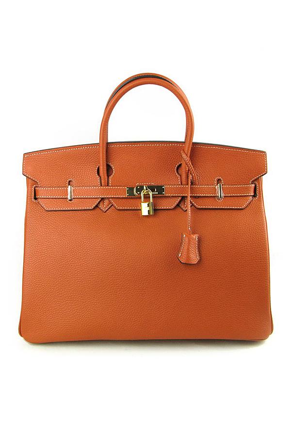 Hermes Taschen