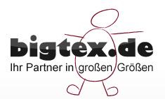 www.bigtex.de
