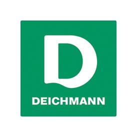 Deichmann Online Shop