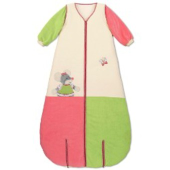 C&A Babyschlafsack