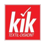 KiK Online