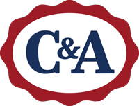 C&A Österreich