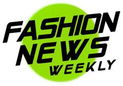 Mode News