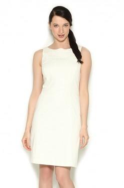 orsay kleider katalog dein neuer kleiderfotoblog