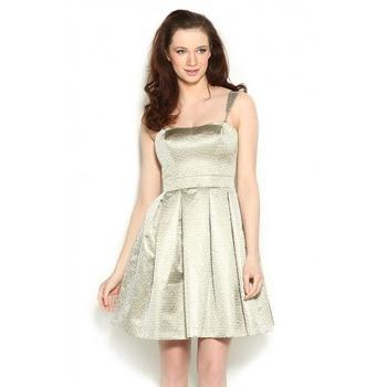 Orsay online shop kleider schweiz