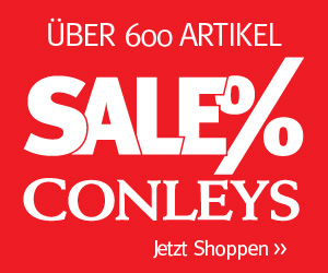 conleys online shop katalog katalog bl ttern sale. Black Bedroom Furniture Sets. Home Design Ideas