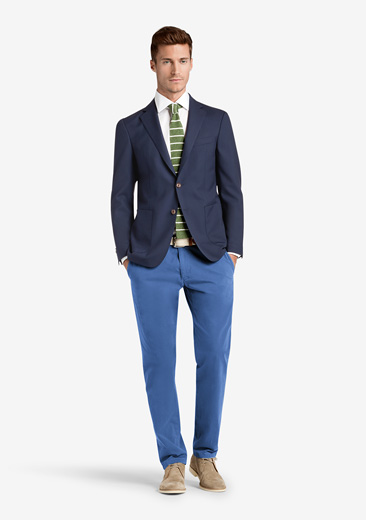Windsor Online Shop - Anzug