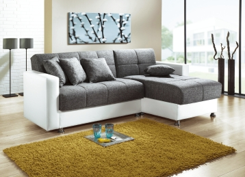 Bader Möbel