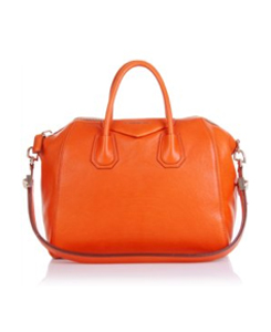 Givenchy Taschen