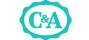 C&A Dirndl