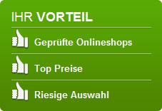 Kleidung Online Shop