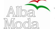 Alba Moda Online-Shop