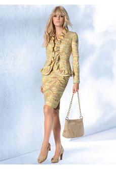 elegance mode online shop abendmode damenmode