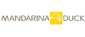Mandarina Duck Online Shop
