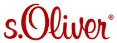 s.Oliver Online Shop