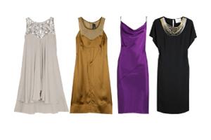 C&A Kleider Online bestellen - günstige Kleider im C&A ...