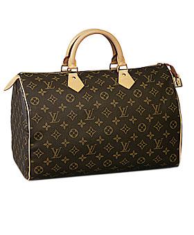 Louis Vuitton Online Shop