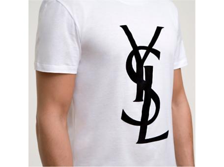 YSL Shirt
