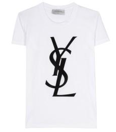 Yves Saint Laurent Online Shop