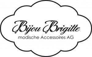 Bijou Brigitte Deutschland