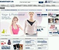 www.karstadt.de