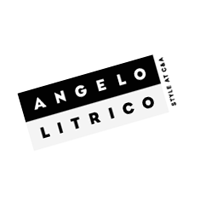 Angelo Litrico C&A