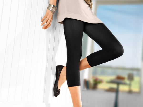 Esmara Leggings