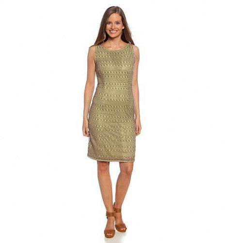 Yessica Pure Kleid