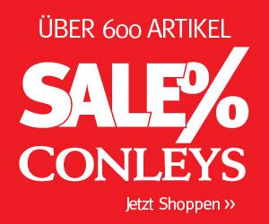 Conleys Sale