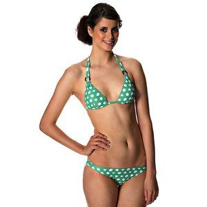 Esprit Bikini