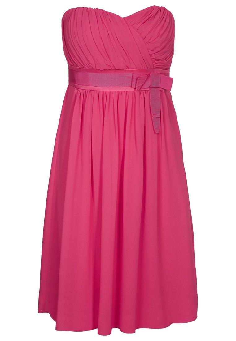 Esprit Kleid pink