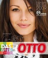 Otto Österreich Katalog