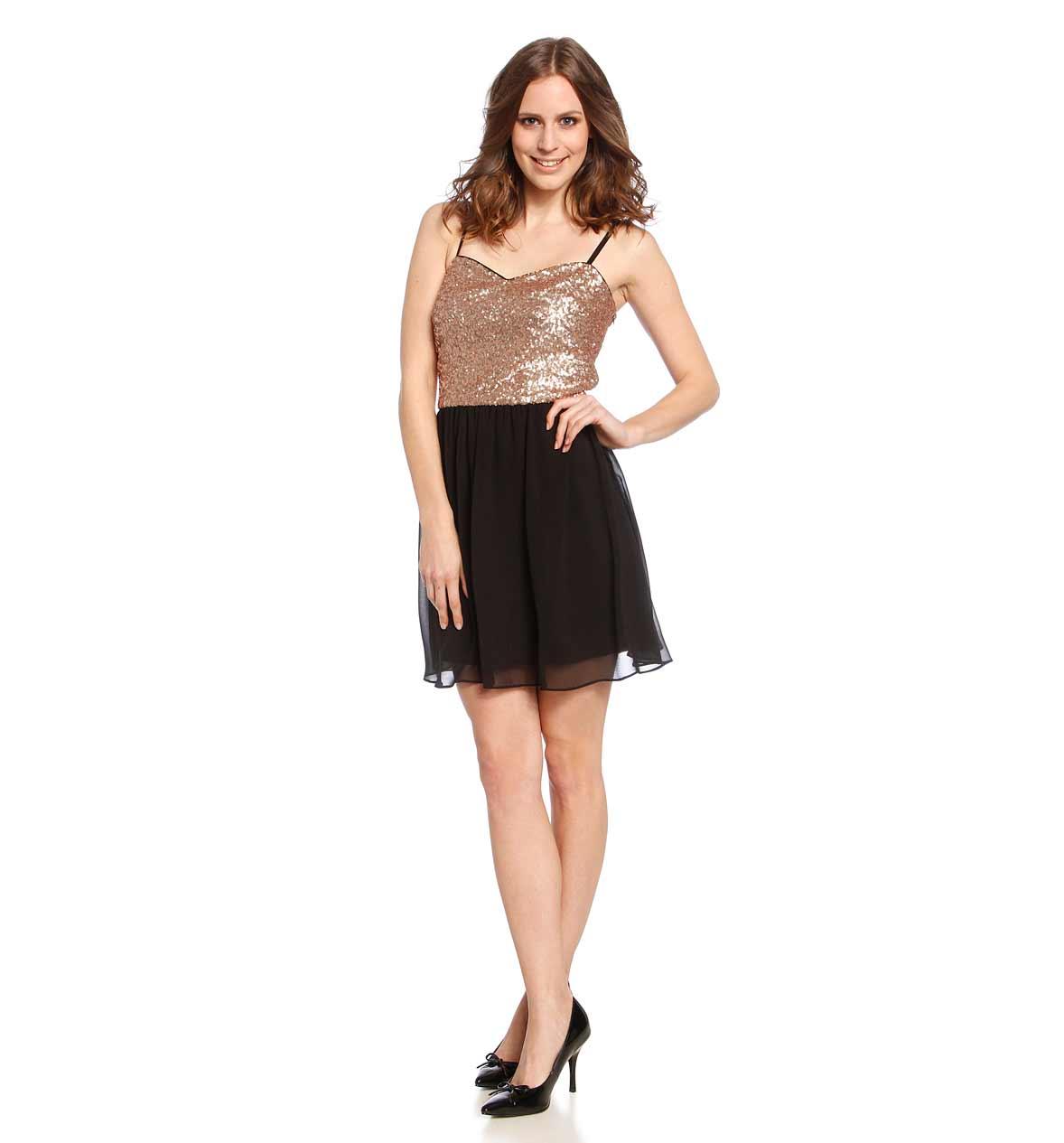 Abendkleider Kleidung Net