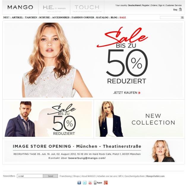 www.mango.com
