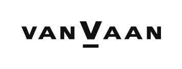 Van Vaan Shop