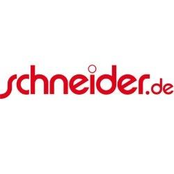 Schneider Versand