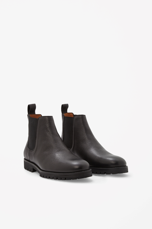 COS Schuhe Herren